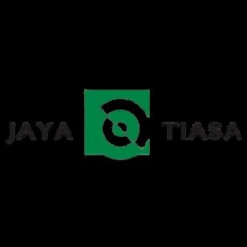 JTIASA | JAYA TIASA HOLDINGS BHD