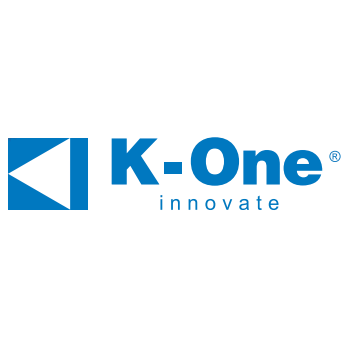 K1 | K-ONE TECHNOLOGY BHD