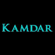 KAMDAR   KAMDAR GROUP(M)BHD