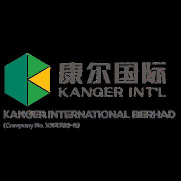 KANGER-WA | KANGER-WA