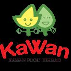 KAWAN | KAWAN FOOD BHD