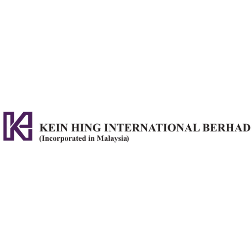 KEINHIN | KEIN HING INTERNATIONAL BHD