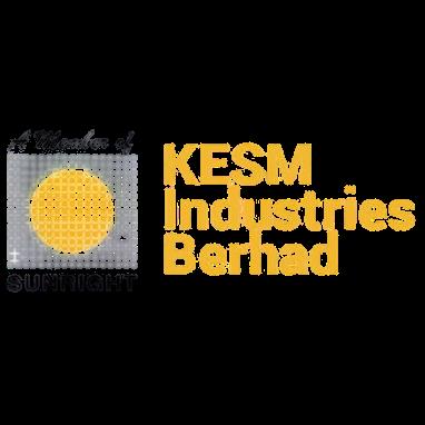 KESM | KESM INDUSTRIES BERHAD