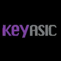 KEYASIC   KEY ASIC BHD