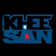 KHEESAN | KHEE SAN BHD