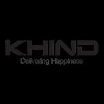 KHIND | KHIND HOLDINGS BERHAD