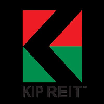 KIPREIT | KIP REAL ESTATE INVESTMENT TRUST