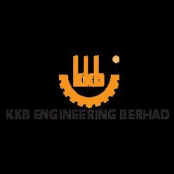 KKB | KKB ENGINEERING BHD
