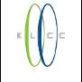 KLCC | KLCC PROPERTY HOLDINGS BERHAD