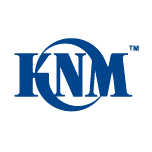 KNM | KNM GROUP BHD