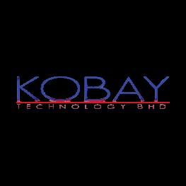 KOBAY   KOBAY TECHNOLOGY BHD