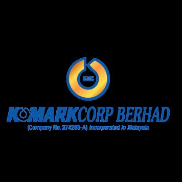 KOMARK | KOMARKCORP BHD