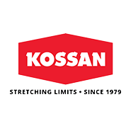 KOSSAN   KOSSAN RUBBER INDUSTRIES BHD