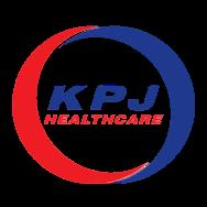 KPJ | KPJ HEALTHCARE BHD