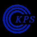 KPSCB | KPS CONSORTIUM BHD