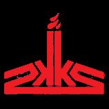 KSENG | KECK SENG (MALAYSIA) BERHAD