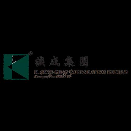 KSSC   K. SENG SENG CORPORATION BHD