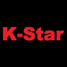 KSTAR | K-STAR SPORTS LIMITED