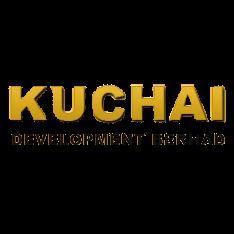 KUCHAI | KUCHAI DEVELOPMENT BERHAD