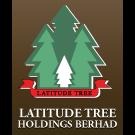 LATITUD   LATITUDE TREE HOLDINGS BHD