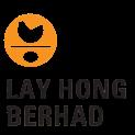 LAYHONG | LAY HONG BERHAD