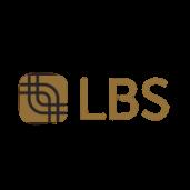 LBS | LBS BINA GROUP BHD