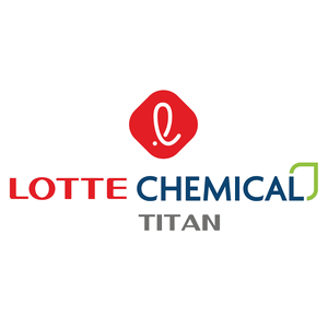 LCTITAN | LOTTE CHEMICAL TITAN HOLDING BERHAD