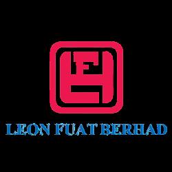 LEONFB | LEON FUAT BERHAD