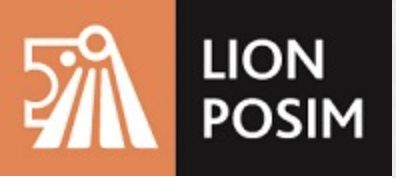 LIONPSIM | LION POSIM BERHAD