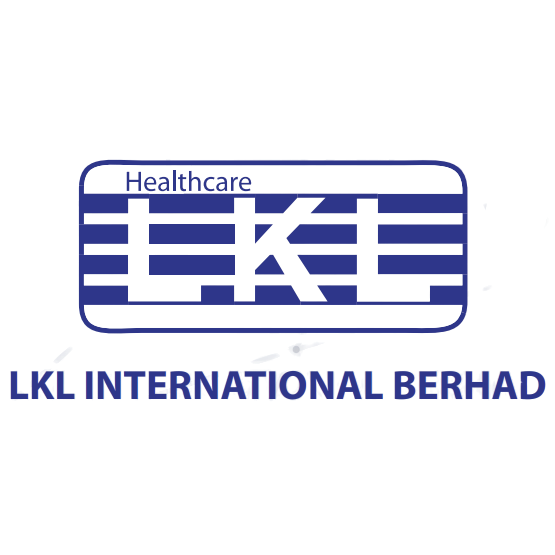 LKL | LKL International Berhad