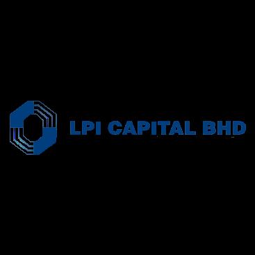 LPI | LPI CAPITAL BHD