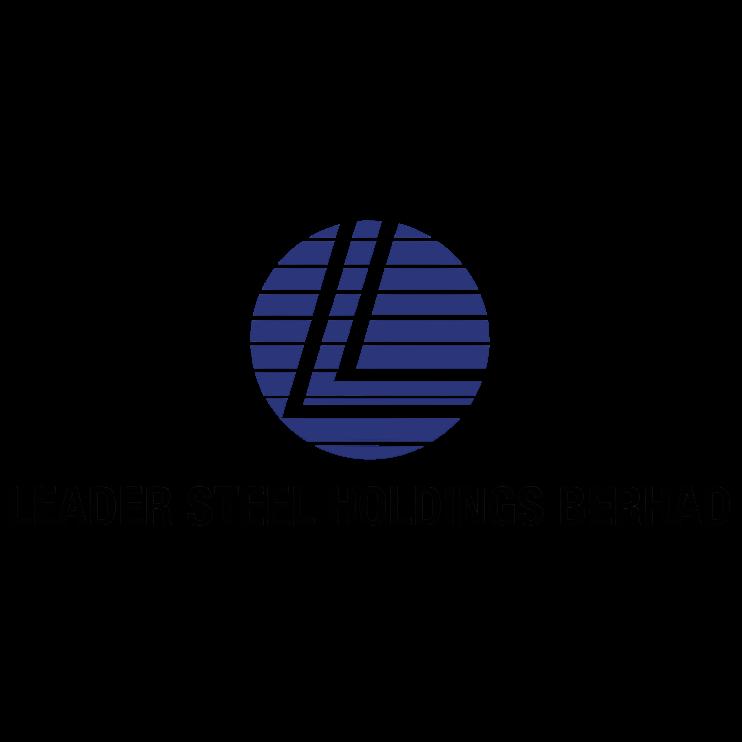 LSTEEL | LEADER STEEL HOLDINGS BERHAD