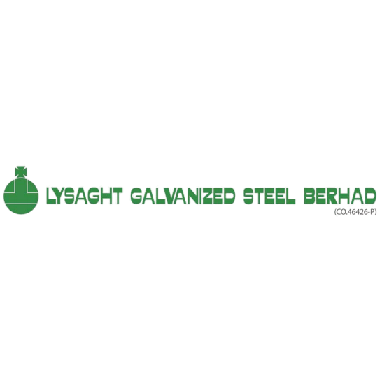 LYSAGHT | LYSAGHT GALVANIZED STEEL BHD