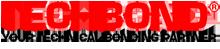 TECHBND | Techbond Group Berhad