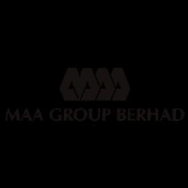 MAA | MAA GROUP BERHAD