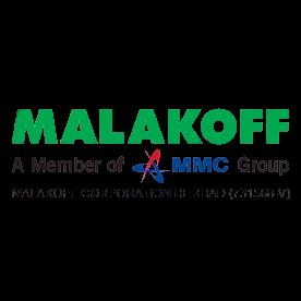 MALAKOF | MALAKOFF CORPORATION BERHAD