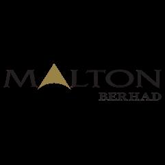 MALTON | MALTON BHD