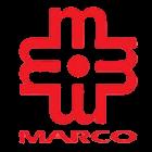 MARCO | MARCO HOLDINGS BERHAD