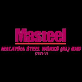 MASTEEL | MALAYSIA STEEL WORKS (KL)BHD