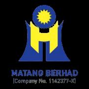 MATANG | MATANG BERHAD