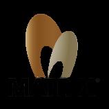 MATRIX | MATRIX CONCEPTS HOLDINGS BHD