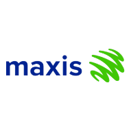 MAXIS | MAXIS BERHAD
