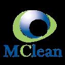 MCLEAN | MCLEAN TECHNOLOGIES BERHAD