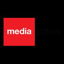 MEDIA | MEDIA PRIMA BERHAD