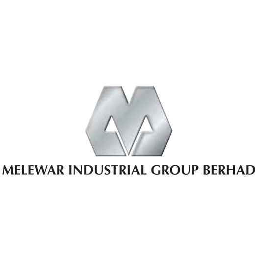 MELEWAR-WB | MELEWAR-WB