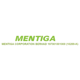 MENTIGA | MENTIGA CORPORATION BHD