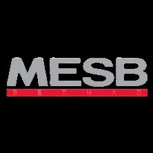 MESB | MESB BHD