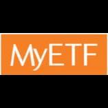 METFUS50 | METFUS50
