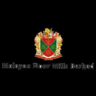 Mflour Malayan Flour Mills Berhad