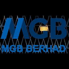 MGB | MGB BERHAD